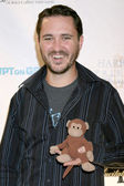 Wil Wheaton — Stock Photo