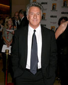 Dustin Hoffman — Stock Photo