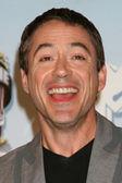 Robert Downey Jr — Stock Photo