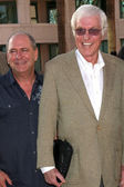 Larry Mathews, Van Dyke — Stock Photo