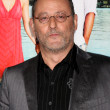 Jean Reno - Stock Photo