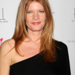 Michelle Stafford — Foto de stock #12980753
