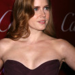 Stock Photo: Amy Adams