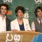 Постер, плакат: Jonas Brothers