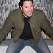 Stock Photo: Greg Grunberg