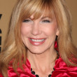 Leeza Gibbons - Stock Photo