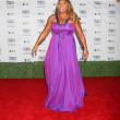Queen Latifah - Stock Photo