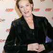 Julie Andrews - Stock Photo