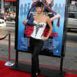 Bai Ling — Stock Photo #12982884