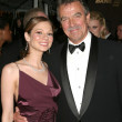 Tamara Braun, Eric Braeden - Photo