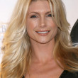 Stock Photo: Brande Roderick