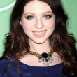 Stock Photo: Michelle Trachtenberg