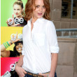 jayma mays — Stock Photo