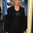 Kim Basinger - Stock Photo