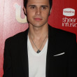 Kris Allen — Stock Photo #12986335