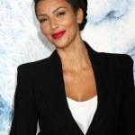 Kim Kardashian — Stock Photo #12986531