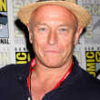 Corbin Bernsen - Stock Photo