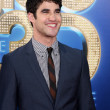 Darren Criss - Stock Photo