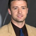 Постер, плакат: Justin Timberlake