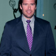 Alexis Denisof — Stock Photo
