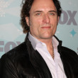 Kim Coates — Stock Photo #12988289
