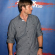Chris Carmack — Foto de Stock