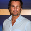 Len Wiseman — Stock Photo