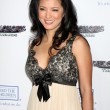 Stock Photo: Kelly Hu