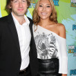 Stock Photo: FrKranz & Dichen Lachman