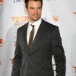 Stock Photo: Josh Duhamel