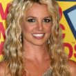 Stock Photo: Britney Spears