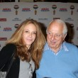 Постер, плакат: Ally Walker Tommy Lasorda