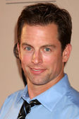 Michael Muhney — Stock Photo