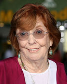 Anne Meara — Stock Photo