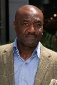 Delroy Lindo — Stock Photo
