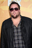Uncle Kracker — Stock Photo