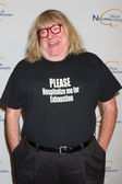 Bruce Vilanch — Stock Photo