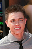 Jesse McCartney — Stock Photo