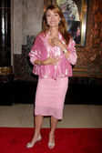 Jane Seymour — Stock Photo