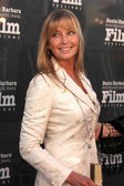 Bo Derek — Stock Photo