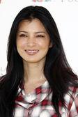 Kelly Hu — Stock Photo