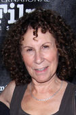 Rhea Perlman — Stock Photo