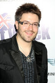 Danny Gokey — Stock Photo