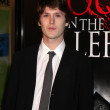 Постер, плакат: Spencer Treat Clark