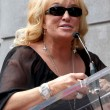 Tanya Tucker - Stock Photo