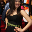 America Ferrera — Stock Photo #12990282