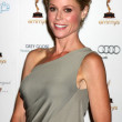 Julie Bowen — Stockfoto
