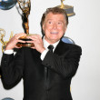 Regis Philbin - Stock Photo