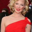 Katherine Heigl - Stock Photo