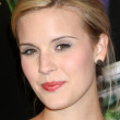 Maggie Grace — Stock Photo